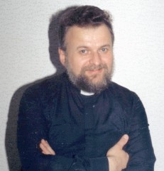 (photo 10) priest Yaroslav Chukhniy