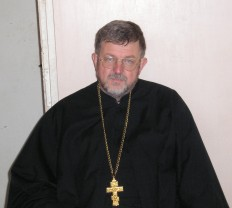 (photo 13) father Oleksandr Kenez