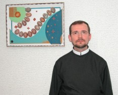 (photo 21) Archbishop Bohdan (Dzyurakh)