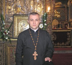 (photo 35) priest Roman Nebozhuk