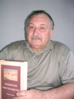 (photo 92) Doctor of Philosophy Anatoliy Kolodnyy